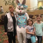 Diane C. - Boyne City Pet Care Provider