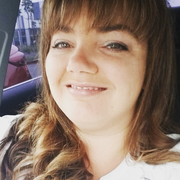 Angela S., Babysitter in Nampa, ID with 11 years paid experience
