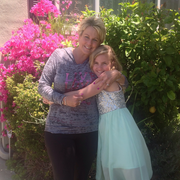 Allison J., Babysitter in Pacifica, CA with 7 years paid experience
