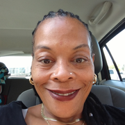 Chatia B., Care Companion in Minneapolis, MN with 3 years paid experience