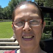 Monica D. - Corpus Christi Care Companion