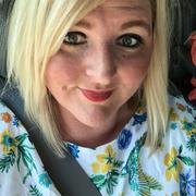 Candice K. - Lees Summit Care Companion