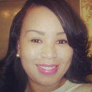 Lacey S. - Baton Rouge Babysitter