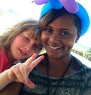 Alesha J., Nanny in Piscataway, NJ with 8 years paid experience
