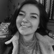 Amanda B., Babysitter in Wyoming, MI with 3 years paid experience