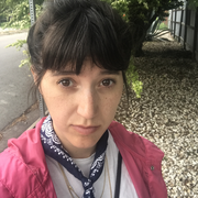 Sarah M. - Prospect Pet Care Provider