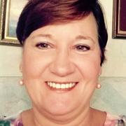 Donna A. - Erie Nanny