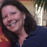 Gina P. - Portland Babysitter