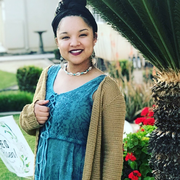 "Nia P. - Bakersfield <span class=""translation_missing"" title=""translation missing: en.application.care_types.child_care"">Child Care</span>"