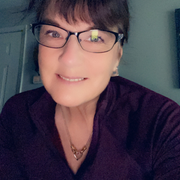 Shari G., Pet Care Provider in Winston Salem, NC with 20 years paid experience
