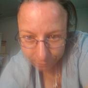 Krista M. - Mason City Babysitter
