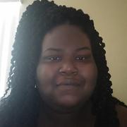 Nefertiti R., Care Companion in Virginia Beach, VA with 1 year paid experience