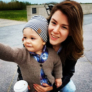 Taralyn C., Nanny in Saint Louis, MO with 2 years paid experience