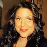 Shawna M. - Everett Pet Care Provider