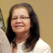 Kat G., Nanny in Hinckley, MN with 30 years paid experience