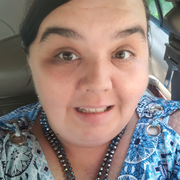 Kim C., Care Companion in Cookeville, TN with 11 years paid experience