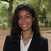 Kristen S. - Gainesville Babysitter