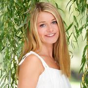 Chloe W. - Battle Creek Babysitter