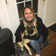 Chelsea E., Pet Care Provider in Quantico, VA with 3 years paid experience