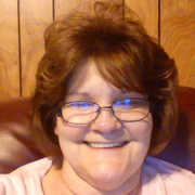 "Cherie W. - Kennett <span class=""translation_missing"" title=""translation missing: en.application.care_types.child_care"">Child Care</span>"