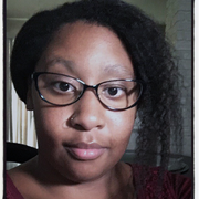 Vinisha T., Care Companion in Pittsburg, CA with 4 years paid experience