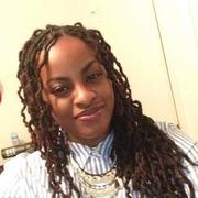 Kiana J., Nanny in Lithonia, GA with 3 years paid experience