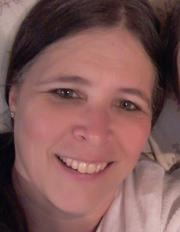 Sheila Z. - Herndon Care Companion