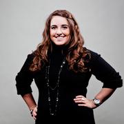 Allison R. - Richmond Pet Care Provider