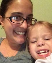Stephanie R. - Millbury Babysitter