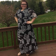 Madison B., Nanny in Pikesville, MD with 3 years paid experience