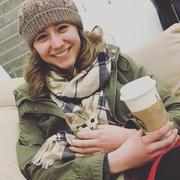 Brianne F. - Stilwell Pet Care Provider
