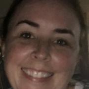 Melissa S. - Parkville Nanny