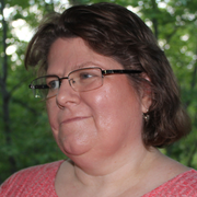 Joann S. - Murphy Pet Care Provider