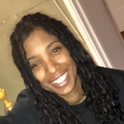 Ashley B., Care Companion in Takoma Park, MD with 8 years paid experience