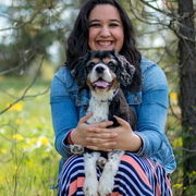 Kelsey N., Pet Care Provider in Spokane, WA with 11 years paid experience