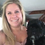 Amanda L. - West Bend Pet Care Provider
