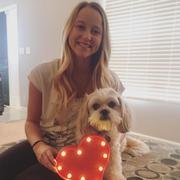 Kendall S. - Leo Pet Care Provider