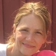 Stephanie M., Nanny in Buffalo, NY with 20 years paid experience