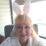 Carol R., Babysitter in New York Mills, MN with 2 years paid experience