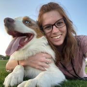 Katey V., Pet Care Provider in Saint George, UT 84770 with 1 year paid experience