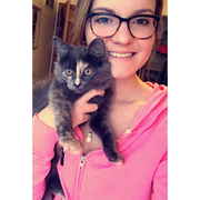 Raegan B. - Allendale Pet Care Provider