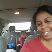 Cylenthia P., Care Companion in Birmingham, AL with 10 years paid experience