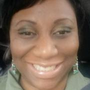 Amy C. - Gainesville Babysitter
