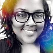 Deonna W., Nanny in Baltimore, MD with 7 years paid experience