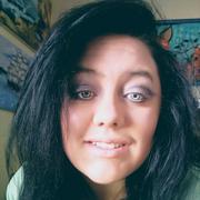 Katelynn E. - Menan Babysitter