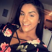 Alisa F. - Miami Beach Babysitter