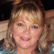 Audrey M., Care Companion in Marietta, GA with 1 year paid experience