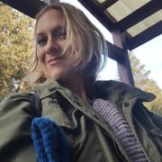 Rebecca L. - Moscow Pet Care Provider