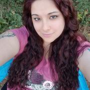 Melisa G. - Yuba City Babysitter