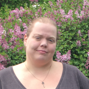 Sarabeth R., Care Companion in Lynn, MA with 0 years paid experience